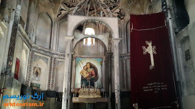 کلیسای سنت استپانوس (14)