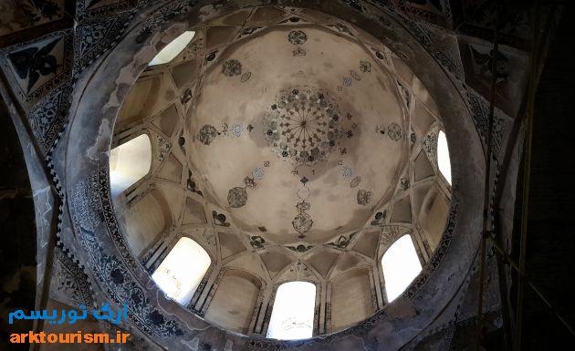 کلیسای سنت استپانوس (5)