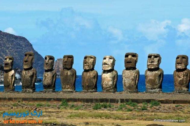 Chile_easter_island_Ahu_Tongariki_5a77864d0a994b659136f11f6f421668