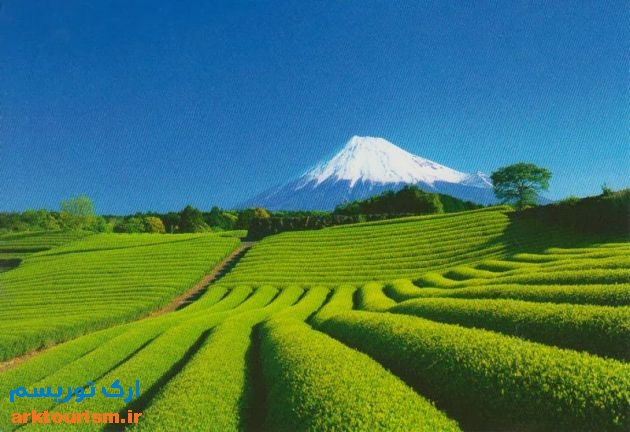 Fujisan-sacred-place-and-source-of-artistic-inspiration