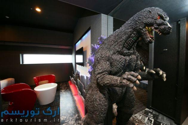 Godzilla-hotel3