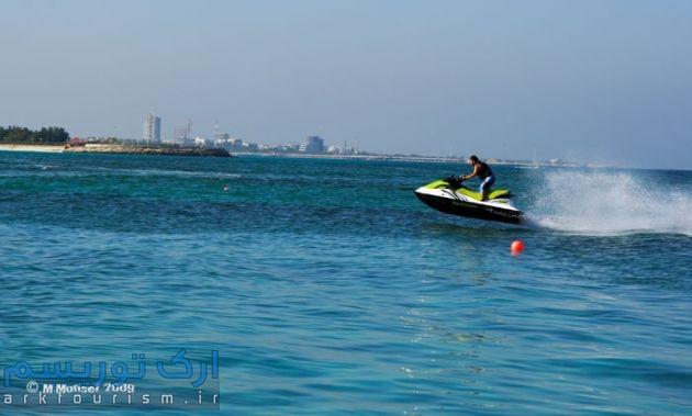 Jet-Ski-in-Kish-Island5