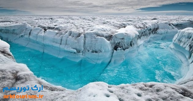 National-Geographic-–-Chasing-Ice-2012-2