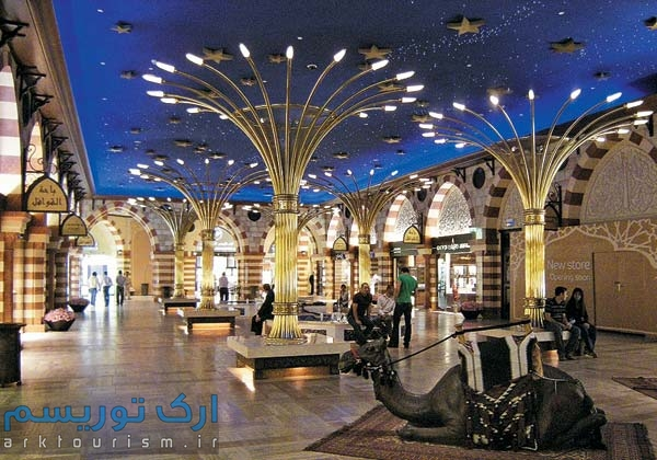 app_dubai_mall_inside_02_big