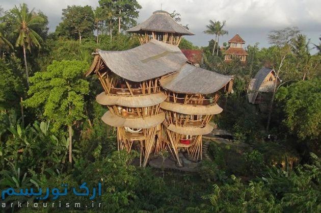 bamboo-house-ted-talk-sharma-springs-elora-hardy-ibuku-bali-101