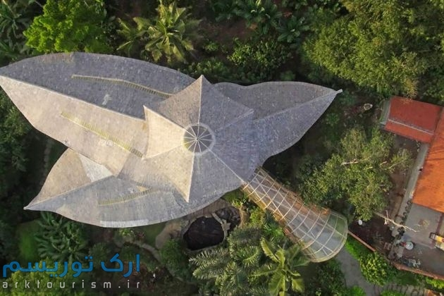 bamboo-house-ted-talk-sharma-springs-elora-hardy-ibuku-bali-121