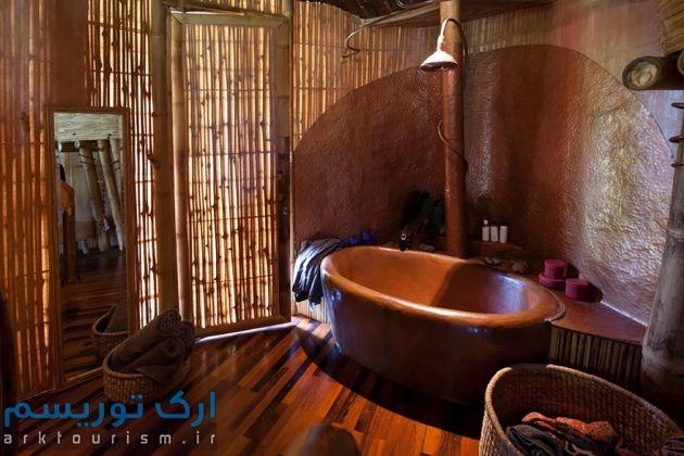 bamboo-house-ted-talk-sharma-springs-elora-hardy-ibuku-bali-51