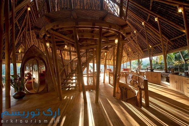 bamboo-house-ted-talk-sharma-springs-elora-hardy-ibuku-bali-71