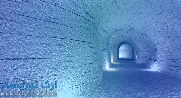 ice-tunnel1