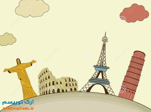 tour-travel-background-monument-traveling-world-famous-48091694