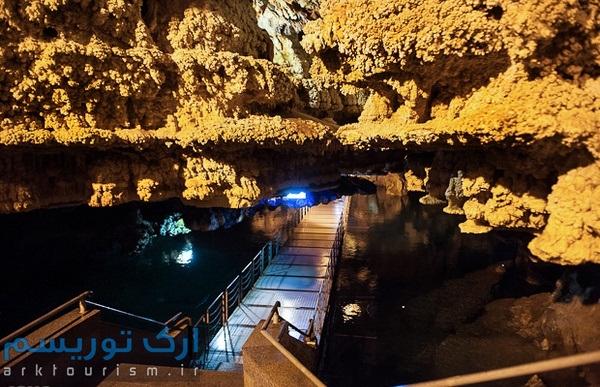 غار-علیصدر-1379249406