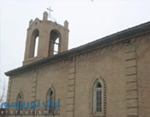 کلیسا (5)