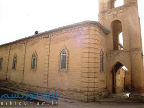 کلیسا (6)