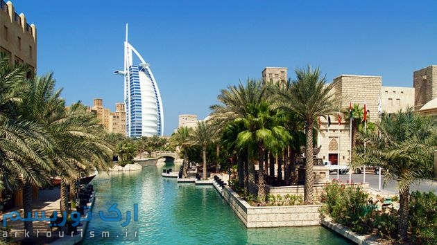 15065_01_DEM_777x437_DUBAI_tcm14-71170
