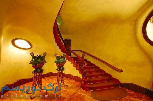 Casa Batlló (16)