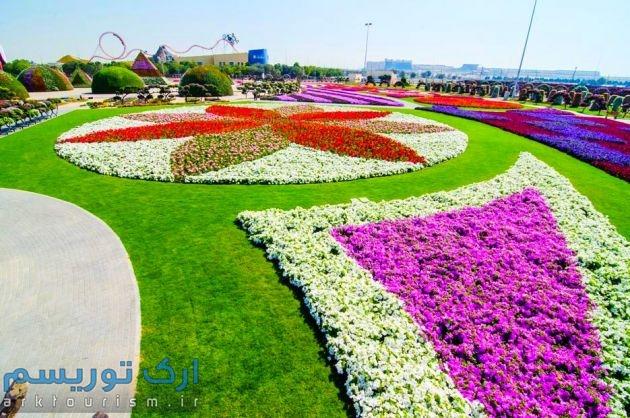Dubai-Miracle-Garden-181