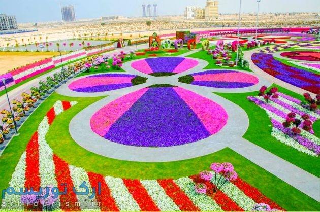 Dubai-Miracle-Garden-191