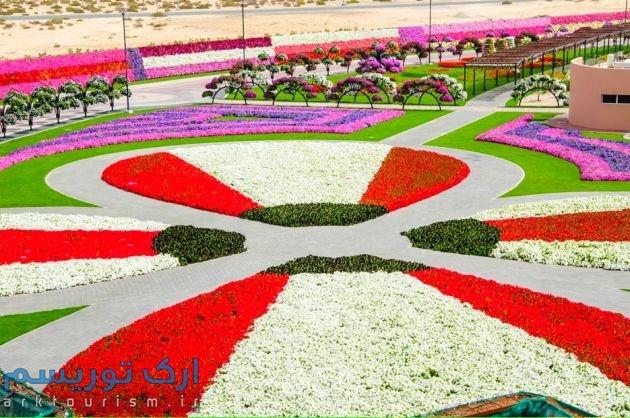 Dubai-Miracle-Garden-211