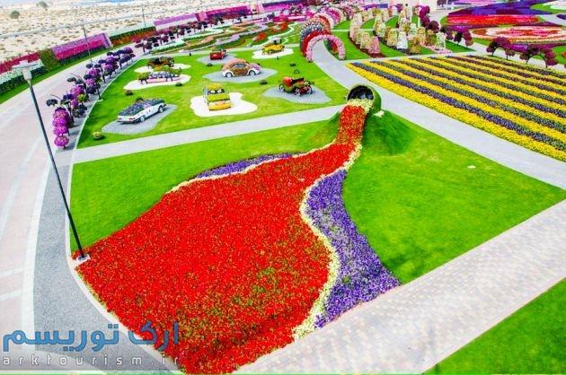 Dubai-Miracle-Garden-231