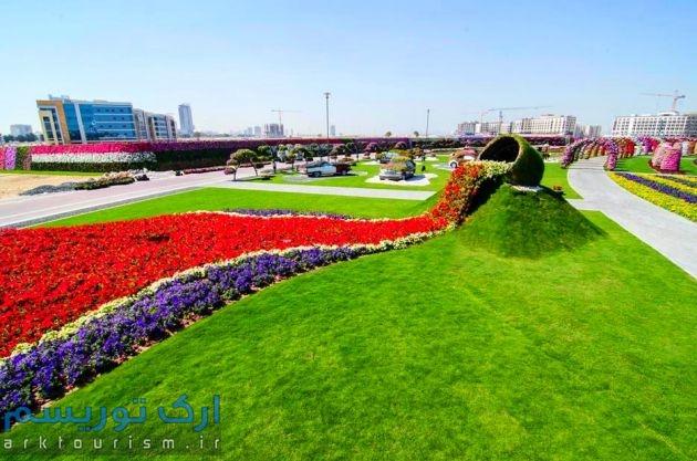 Dubai-Miracle-Garden-241