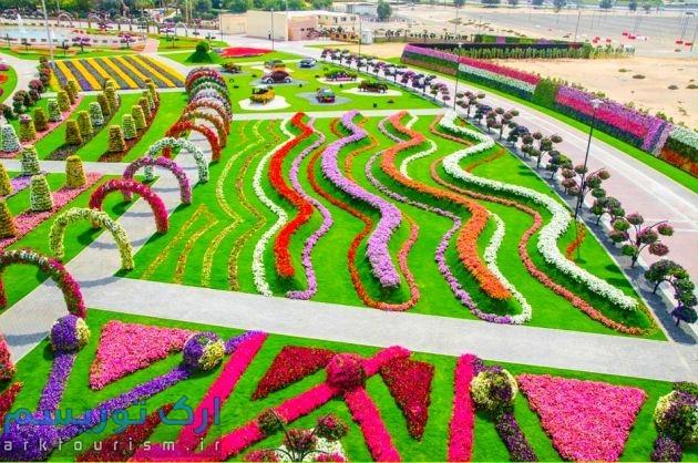 Dubai-Miracle-Garden-271