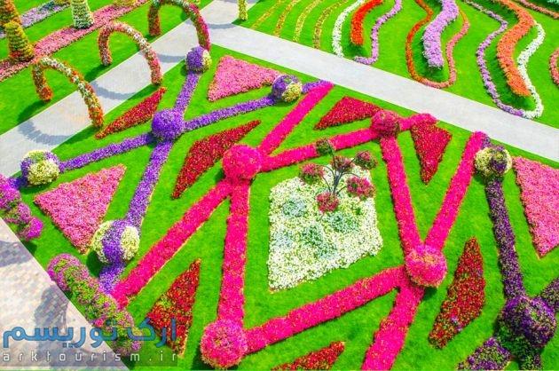 Dubai-Miracle-Garden-291
