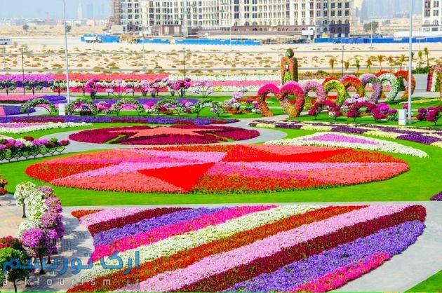 Dubai-Miracle-Garden-321