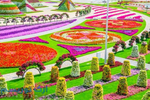 Dubai-Miracle-Garden-331