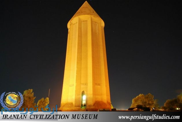 Iran-After-Islam-Museum-01