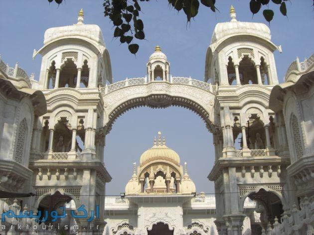 Vrindavan-India0004
