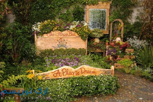 XX-Recycled-Furniture-That-Turns-Your-Garden-Into-A-Magical-Land1__700