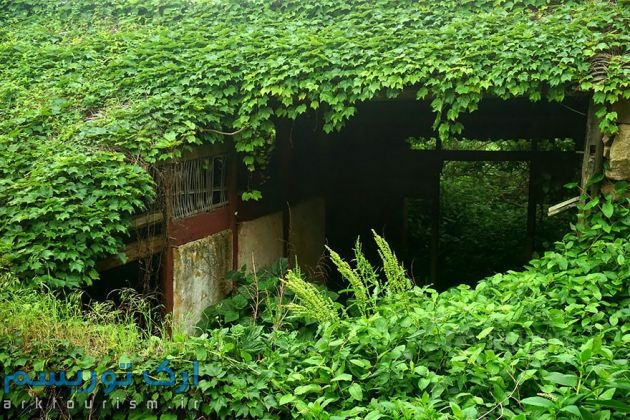 abandoned-village-zhoushan-china-109