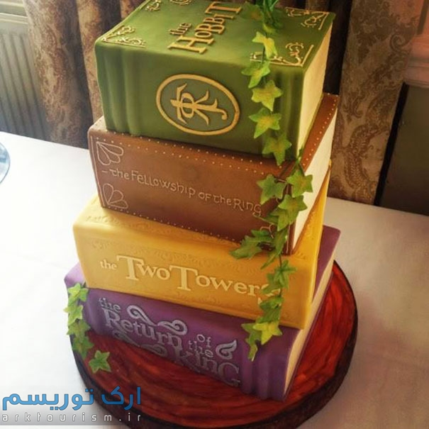 creative-cakes-12__605