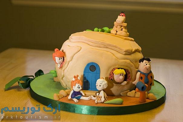 creative-cakes-27__605