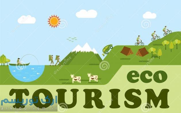 eco-tourism-28917051