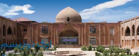emamzade-hamze-tabriz-sazesafar-51-538x218