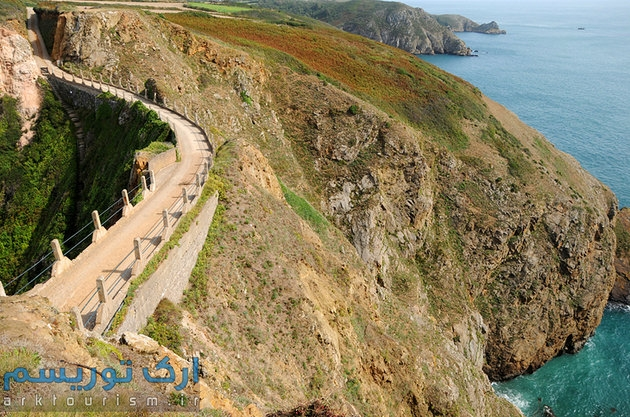 england-channel-islands-sark