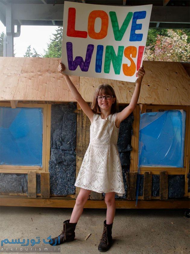 helping-homeless-shelter-9-year-old-girl-harvest-hailey-fort-10