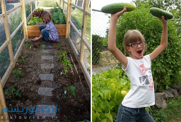 helping-homeless-shelter-9-year-old-girl-harvest-hailey-fort-11