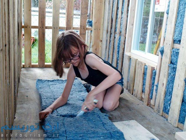 helping-homeless-shelter-9-year-old-girl-harvest-hailey-fort-4