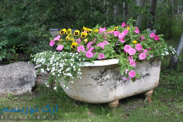 recycled-furniture-garden-27__700