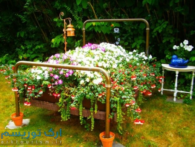 recycled-furniture-garden-4__700