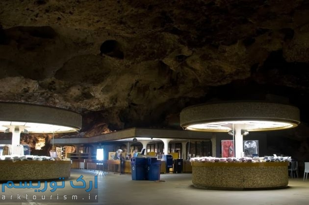 underground-lunchroom-4[2]