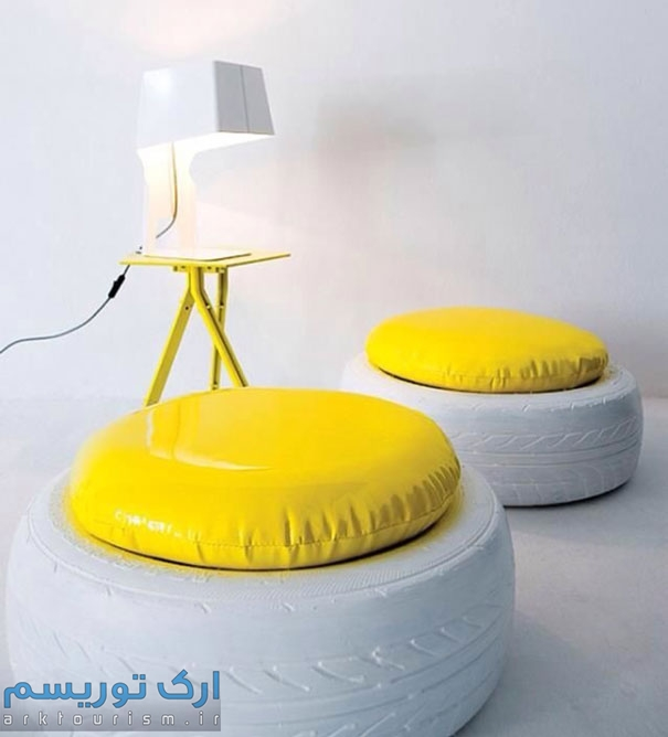 upcycled-tires-recycling-ideas-interior-design-25__605