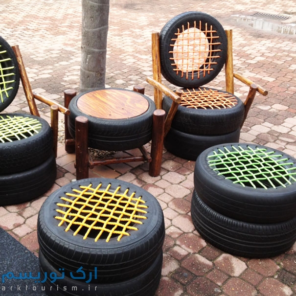 upcycled-tires-recycling-ideas-interior-design-27__605