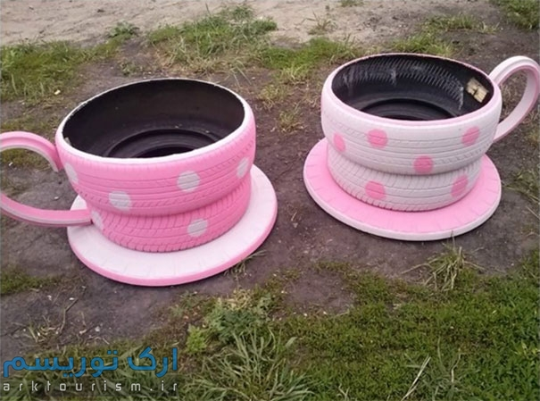 upcycled-tires-recycling-ideas-interior-design-28__605