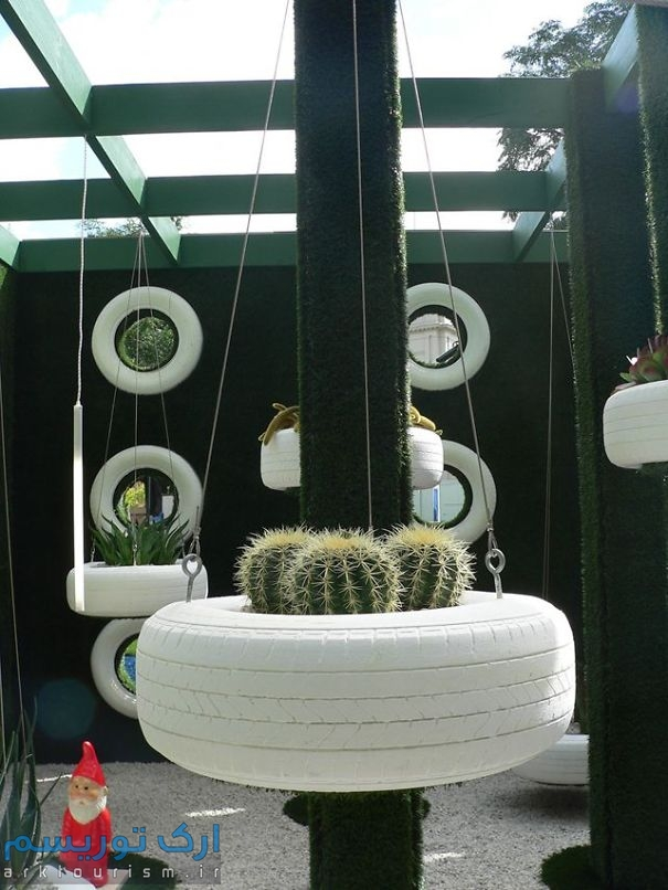 upcycled-tires-recycling-ideas-interior-design-33__605