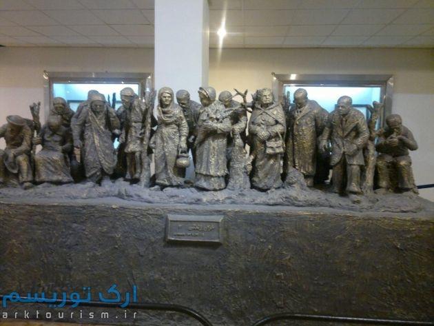 آذربایجان (13)
