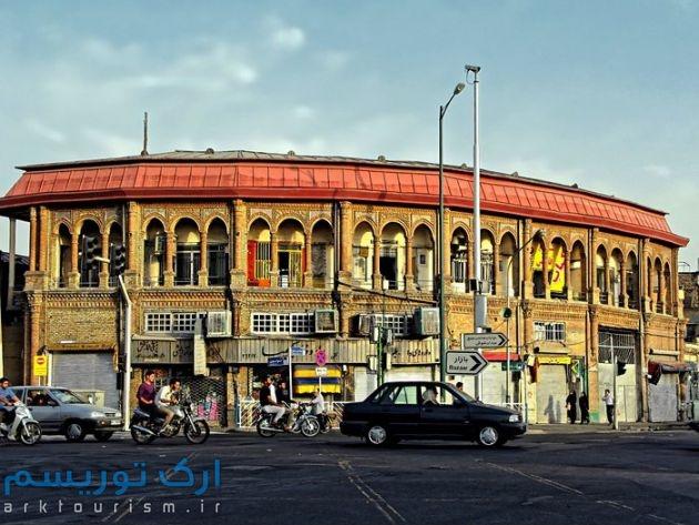 تهران (11)
