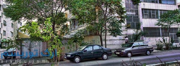 تهران (9)